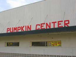 Pumpkin Patch In Clovis Ca by Pumpkin Center Kern County California Wikipedia