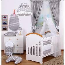 ensemble chambre bébé applique chambre bebe pas cher solutions pour la décoration