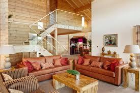 Hunter Lodges By Honka UK Ltd