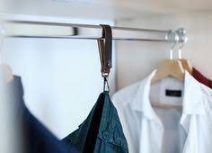 Gift For Him Clothing Hanger Industrial Display