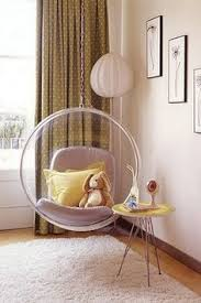 Hanging Bubble Chair Cheapest by Suspended Bubble Chair For Soaking In The Spectacular View
