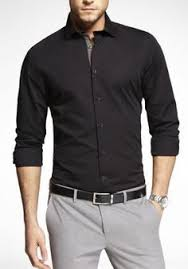 Pictures Of Dress Clothes For Men 17 Best Images About Success