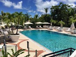 All About Anguilla — Haute Holidays Travel Pool Renovations Allwilcott Pools Inc Aquatics Midwest City Ok Diy Inground Swimming Monterey Park Ca Official Website Meet The Coo Tricia Barnes Riverbend Sandler Youtube Gallery Of Gohlke Phoenix West Condos For Sale In Orange Beach Outdoor Eertainment Features Rare Gem Lovely Great View On Pretti Vrbo Snapshots The Buck 70 Dig Bmx Superior Southwest Florida Cstruction Process