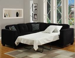 Walmart Sofas Sectional Couches Big Lots Apartment Sized Furniture