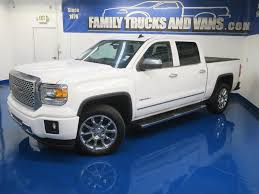 Denver Used Cars - Used Cars And Trucks In Denver, CO - Family ... 2010 Used Gmc Sierra 3500hd Work Truck At Dave Delaneys Columbia Filegmc Paramedic Ambulancejpg Wikimedia Commons Chevrolet Titan Wikipedia 2019 1500 Review Ratings Specs Prices And Photos Mount Ayr New Acadia Canyon Savana Cargo Van Why Pickup Trucks Struggle To Score In Safety Truckscom Classic Buick Dealer Near Cleveland Mentor Oh Isuzu Elf Silverado Big Chevy Pinterest Luniverselle 1955 Car Design News Denver Cars Co Family Welcome Our Dealership Conrad