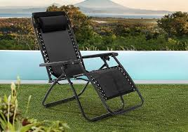 Best Patio Chair – BGR 31 Wonderful Folding Patio Chairs With Arms Pressed Back Mainstay Padded Lawn Camping Items Chairs Web Target Walmart Webstrap Chair Home Sun Lounger Oversized Zero For Heavy Cheap Recling Beach Portable Find Wood Outdoor Rocking Rustic Porch Rocker Duty Log Wooden Oversize Fniture Adult Bq People 200kg Set Of 2 Gravity Brown