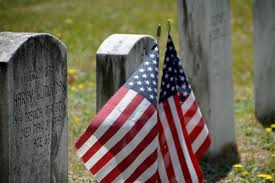 Memorial Day Graveside Decorations by Memorial Day U2013 What Does It Mean To You Everyone Has A Story