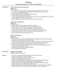 Event Supervisor Resume Samples | Velvet Jobs Affordable Essay Writing Service Youtube Resume For Food Production Supervisor Resume Samples Velvet Jobs Manufacturing Manager Template 99 Examples Www Auto Album Info Free Operations Everything You Need To Know Shift 9 Glamorous Industrial Sterile Processing Example Unique 3rd