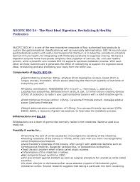 Nucific_Bio_X4 Pages 1 - 2 - Text Version | FlipHTML5 Rebel Circus Coupon Code Bravo Company Usa Century 21 Coupon Codes And Promo Discounts Blog Phen24 Mieux Que Phenq Meilleur Brleur De Graisse Tool Inventory Spreadsheet Islamopediase Perfect Biotics Nucific Bio X4 Review By Johnes Smith Issuu Ppt What Is The Best Way To Utilize Bio X4 Werpoint Premium Outlets Orlando Discount Coupons Promo Discount Amp More From Review Update 2019 12 Things You Need Know