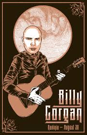 Smashing Pumpkins Billy Corgan Picture by Winner Announced In U0027ravinia Dream Setlist Contest U0027 The Official