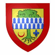 sous prefecture de raincy bureau des etrangers ville du raincy la mairie du raincy et sa commune 93340