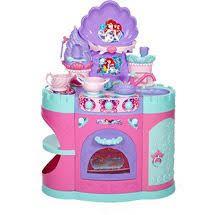 Dora The Explorer Kitchen Set Walmart by 13 Best Holiday Toys Images On Pinterest Action Figures At