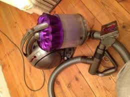Dyson Dc39 Hardwood Floor Attachment by Dyson Dc39 Animal Vacuum Reviews Read And Win Netmums
