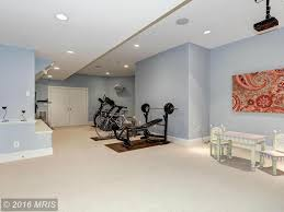 44 Home Gym Design Ideas For 2018 Home Gym Interior Design Best Ideas Stesyllabus A Home Gym Images About On Pinterest Gyms And Idolza Designs Hang Lcd Dma Homes 12025 70 And Rooms To Empower Your Workouts Beautiful Small Space Gallery Amazing House Nifty Also As Wells A To Decorating Equipment With Tv Fniture Top 15 In Any For Garage Exterior Gymnasium Vs