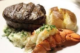 recette cuisine gastronomique simple recette homard au chagne toutes les recettes allrecipes