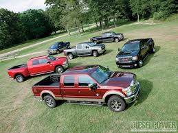 2011 Ford Vs. Ram Vs. GM Diesel Truck Shootout - Diesel Power Magazine 2019 Chevy Silverado 30l Diesel Updated V8s And 450 Fewer Pounds 2017 Gmc Sierra Denali 2500hd 7 Things To Know The Drive Hydrogen Generator Kits For Semi Trucks Fuel Filter Wikipedia First 10speed In A Pickup Truck Diesel 2018 Ford F150 V6 Turbo Dieseltrucksautos Chicago Tribune Mack Ehu Cummins Engine And Choosing Between Gas Versus Seven Wanders The World Neapolitan Express Leads Food Truck Revolution Clean Energy F250 Consumer Reports