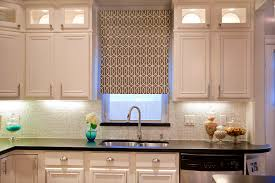 Kitchen Bay Window Over Sink by Bathroom Archaiccomely Ideas About Kitchen Sink Window Sinks