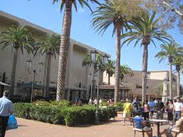 Mall-a-holic: Fashion Island Complete List Of Extended Holiday Shopping Hours Fashion Island Guest Services Concierge Top Gifts For Kids At Barnes Noble Bngiftgoals Annmarie John Jennifer Niven Writes I Just Signed A Few Copies All The Newport Beach Gift Cards Plans To Replace Manhasset Store Fell Through And Lucky Strike Cinebistro Among Tenants At Jeremiahs Vanishing New York Flagship Newt Gingrich Signs Book Marky Ramone Copies Of His Teen Scifi Book Covers Cover Ideas