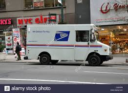 Usps Mail Truck Stock Photos & Usps Mail Truck Stock Images - Alamy Tesla Semitruck What Will Be The Roi And Is It Worth Usps Vehicle Stock Photos Images Alamy Could The Usps New 6billion Delivery Fleet Go Hybrid Trucks Med Heavy Trucks For Sale On Fire Long Life Vehicles Outlive Their Lifespan Vehicle Catches In Menlo Park Destroying Mail Abc7newscom Why Rental Trucks Might Harder To Find December Us Postal Service Will Email You Your Mail Each Morning Mailman Junkyard Find 1971 Am General Dj5b Jeep Truth About Cars Custom Truck Pictures