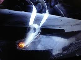 Nightmare Before Christmas Pumpkin Template by How Well Do You Know Tim Burton U0027s