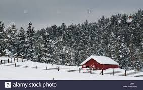 Old Red Barn After Snow Storm In Evergreen, Colorado Stock Photo ... Lot Detail Joe Walsh Others Signed Debut Barnstorm Album Barnstormtheatre Maryanndesantiscom Barns The 52 Babe Ruth Lou Gehrig Barnstorm San Diego In 1927 Dark Storm Clouds 4k Hd Desktop Wallpaper For Dual Monitor 566ho1193 Barnstorm Intertional Protein Sires Superb Photos Barn Wallpapers Amazing Images Collection Farms Old Summer Farm Mountains Nature Pictures For Desktop Wallpaper Fullscreen Mobile Index Of Fabgwpcoentuploads201609 Red Stock Photo 519211 Shutterstock Movie Theater At Brownwood Villages Florida A