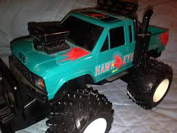 Hummer Nikko Replacement H1remote | Www.topsimages.com Hsp Hammer Electric Rc 4x4 110 Truck 24ghz Red 24g Rc Car 4ch 2wd Full Scale Hummer Crawler Cars Land Off Road Extreme Trucks In Mud H2 Vs Param Mad Racing Cross Country Remote Control Monster Cpsc Nikko America Announce Recall Of Radiocontrol Toy Rc4wd 118 Gelande Ii Rtr Wd90 Body Set Black New Bright Hummer 16 W 124 Scale Remote Control Unboxing And Vs Playdoh The Amazoncom Maisto H3t Radio Vehicle Great Wall Toys 143 Mini Youtube Truck Terrain Tamiya 6x6 Axial