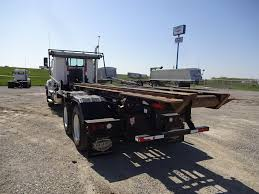 2018 Western Star 4700, New Haven IN - 5003111386 ... 2006 Intertional Paystar 5500 Cab Chassis Truck For Sale Auction J Ruble And Sons Home Facebook 2005 7600 Fort Wayne Newspapers Design An Ad 2019 Maurer Gondola Gdt488 Scrap Trailer New Haven In 5004124068 2008 Sfa In Indiana Trail King Details Freightliner Fld112 Fld120 Youtube 2012 Peterbilt 337