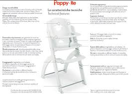 EFFETTO CASA Highchair Baby: Buy Online From Fishpond.com.au Fisherprice Spacesaver High Chair Teal Tempo Putin Russia To Press Ahead With Military Modernization Chairs Ratstands Music Stands Accsories Hamptons Graphic Steel Chair With Woven Rob9723 Dlou Knoll 2015 Catalogue By Ivorinnes Issuu Spectrum 3 The Best Gaming Chairs Secretlab Us Baby Trend Sit Right Seconique Red Fabric Tub La Chance Cork Stool Multi Colour