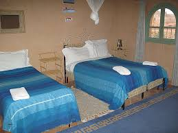 chambre chez habitant chambre chez l habitant marrakech beautiful chambre chez habitant