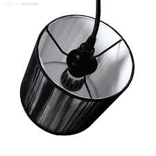chandeliers chandelier bulb cover beaded chandelier light bulb