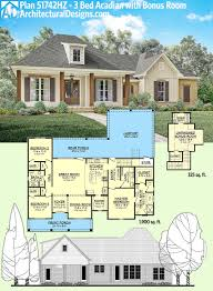 Baton Rouge Home Designers Acadiana Home Design On Great House Plans Baton Rouge Acadian Custom La With Image Of Simple Designs Utah In Imposing Moore Kabel Webbkyrkancom Enticing Glamorous Plus Baby Nursery Custom Homes Designs Ideal Homes Designers Ideas Louisiana Myfavoriteadachecom Unique Decor Builder Remodeling La