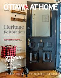OTTAWA AT HOME By Great River Media Inc. - Issuu Mattamy Homes Design Your Home Ottawa Studio Kitchen Affordable Cabinet Refacing Fuller New For Sale In Calgary Alberta Ftonfrom Sunrooms Dtown Hotels Lord Elgin Hotel Intuition Photographyintuition Photography At The Wedding Show At Work Play Linebox House Hogs Back 73 Villa Crescent 1188000 December 2012 Marketplace Events Waterfront For 5803 Loggers Way On Bennett Ottawa At Home By Great River Media Inc Issuu