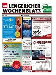 lengericherwochenblatt lengerich 13 03 2019