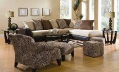 All American Furniture & Mattress – 10 s – Mattresses – 845 N