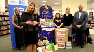 Barnes & Noble/United Way Of Rock River Valley Holiday Book Drive ... Cherry Picking Medfordmom Barnes And Noble Summer Reading Program 2017 Nobleunited Way Of Rock River Valley Holiday Book Drive Upcoming Events Caught Bread Handed Author Talk With Ellie Parks Archives In The Fall Jeffrey Lent 978021981 Amazoncom Books Scotty Gosson Exposed 82111 82811 Malden Public Library Adult Sponsored In Part By Classes Presentations Chris Highland Bruce Campbell On Twitter Ill Be Medford Or 1015 For My Jacksonvilles Chinese New Year Parade Holyoke Crossing Dsh Design Group