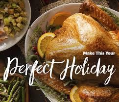 d lacer en cuisine grand prize a 500 00 gift card cook baster cook turkey