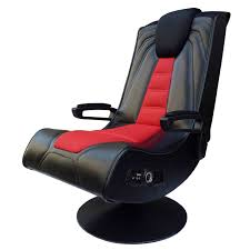 Gaming Armchair | Thegirlinpolkadots.com Amazoncom Aminitrue Highback Gaming Chair Racing Style Adjustable Cheap Ottoman Find Deals On Line At Alibacom Top 10 Chairs With Speakers In 2019 Bass Head With Ebay Fablesncom The Crew Fniture Classic Video Rocker Moonbeam Wrought Studio Chiesa Armchair Wayfair Special Concept Xbox 1 Legionsportsclub Walmart Creative Home Fniture Ideas Black Friday Vs Cyber Monday 2015 Space Amazon Best Decoration Ean 4894088026511 Conner South Asia Oversized Club 4894088011197 Northwest Territory Big Boy Xl Quad