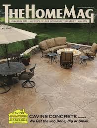 Walmart Patio Tables Canada by 100 Patio Tables Walmart Canada Slate Top Patio Table Home
