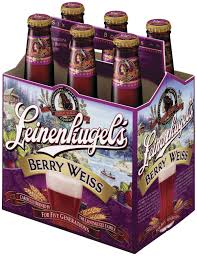 Leinenkugel Pumpkin Spice Beer blog mary u0027s liquor store tahlequah u0027s 1 liquor store