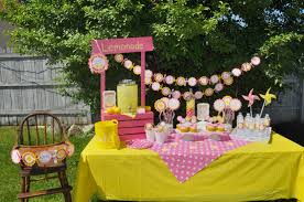 Lemonade And Sunshine Highchair Banner - 1st Birthday Banner - I Am 1  Banner - Photo Prop - You Are My Sunshine - Pink Lemonade Party Luv Lap Luvlap Baby High Chair 8113 Sunshine Green Chairs Ribbon Garland Banner Tutorial My Plot Of Chiccos Polly Highchair Stylish Rrp 99 In Mothercare I Love Arc Highchair Boppy Shopping Cart And Cover Luvlap Highchair Assembling Video Amazoncom Age Am One Party Brevi Bfun Red Yellow