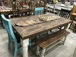 100 Dining Chairs Painted Wood VSERU FILMT 6 Table 6 Furnish It