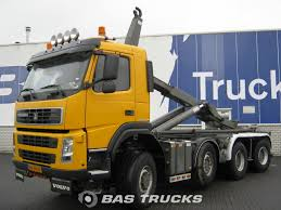 Terberg FM1950-HT Truck Euro Norm 3 €30900 - BAS Trucks Electric Waste Truck By Tberg Sroca Debuts Eltrivecom Tberg Twitter Search Tberg Tt22 4 X 2 Terminal Shunter 1999 Walker Movements Overview Smartset News Maiden Voyage Of The Largest Street Legal Electric Vehicles For Sale Centurion Truck Ralcenturion Rental Yt182 Supplied To Celtic Pure Mpm Specialist Completely Sustainable Coinental Equips With 3rd Volvo Fmx 106 Bas Ming Trucks Iepieleaks Fm1850t 380 Euro Norm 13900 Tkl 3x3m Lasbilmontert Retrade Offers Stock Photos Images Alamy