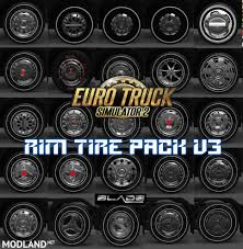 Rim & Tire Pack V 3.0 Mod For ETS 2 Wheels Welcome To Hostilewheelscom Aftermarket Performance Racing Houston Tx Truck Rims Scar Sota Offroad Amazoncom Jake Skull 21pc Set Hood Door Brakes Vinyl Decals Black Rock Styled Offroad Choose A Different Path 2018 4 Pieces Unique Car Bike Skull Tire Air Valve Stem Caps 4x4 Lifted Weld Xt 1 18x9 0 5x135 Mb Motoring Tko Black Wheelsrims 18inch 47313 Wraps Kits Vehicle Wake Graphics Xd Series Xd800 Misfit For Details Visit Httpwww