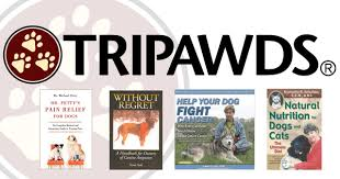 Tripawds Amazon Selections Give The Gift Of Mutts And More