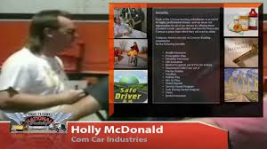 Com Car's Holly McDonald Joins National Truck School Webinar - YouTube Sran Trucks On American Inrstates Truck Trailer Transport Express Freight Logistic Diesel Mack Car Companies Am Pm Auto Shipping Fear Mercedes Selfdriving Truck Top Gear Mats Parking Sunday Morning Shots 2006 Granite Dump Truck Texas Star Sales Kenworth W925 Model Built From Amt Movin On Kit Model Cars Demand For Drivers Is High Business Victoriaadvocatecom 2013 Intertional Prostar Plus Sleeper Semi For Sale Professional Driver Institute Home Driving Jobs At Ct Transportation