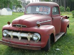 Old Ford Trucks For Sale In Pa Simplistic Old Ford Pickup Trucks For ... Commercial Trucks Used For Sale In Pa Car Dealership Ford Dealer Serving Harrisburg York Pa Pickup For Lancaster New 2018 Ram 2500 Cars Finder Ladelphia Find Bards Auto Truck Sales Greencastle Mikes Inc Classics Sr5 Extra Cab Pickup Low Miles Tacoma 4wd 1gccs19wxy8251898 2000 Black Chevrolet S Truck S1 On In 2016 Ram Models Victory Automotive Group Preowned Vehicles Forest City Hornbeck Chevrolet These Are The Most Popular Cars And Trucks Every State
