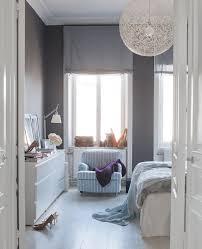 schlafzimmer skandinavisch einrichten 40 tolle schlafzimmer