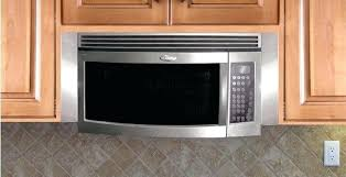 whirlpool stove microwave image for whirlpool the