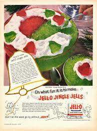 Jello Halloween Molds Instructions by Jello Molds Mccallum Vintage Recipe Divas