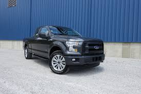 2016 Ford F-150 Review New Trucks Or Pickups Pick The Best Truck For You Fordcom Ford Motor Company Creates Offroad Version Of Its Biggest Suv 2015 2017 F150 Honeybadger Winch Front Bumper Add Offroad 2018 Ford Apps Luxury F 150 America S Full F150 Dually Cversion 2014 Google Search Super Duty 2011 Harley Davidson Photo 4 8975 Lariat Baxter First Look Trend Vehicle Electronic Locking Differential Youtube Fords Info Small Screen Big Thing At Detroit Show Resetting Engine Oil Life To 100 On A 2013 Video